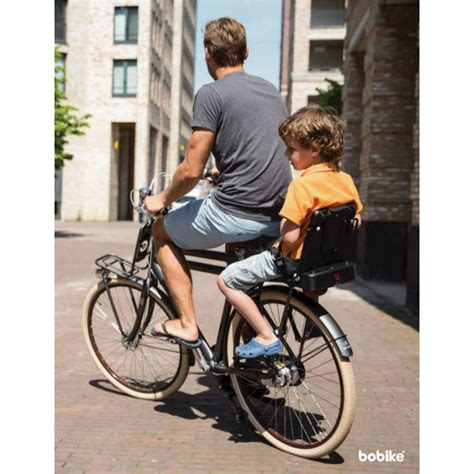 siege junior velo bobike siège junior cyclable