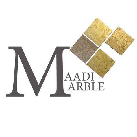 maadi marble homepage supplier factory