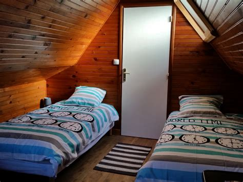 chambre peche les chambres g 238 te de p 234 che 224 argentat