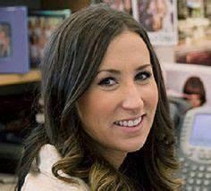Sandy Schenk   Season 28 Contestants on Wheel of Fortune