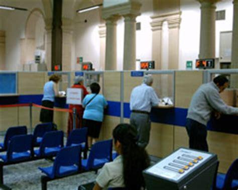 roma capitale sito istituzionale servizi demografici