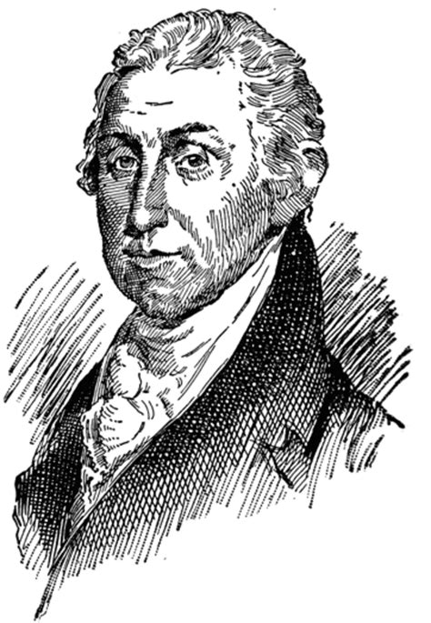 james monroe clipart