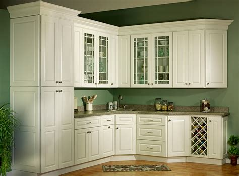 wheaton kitchen cabinets yarmouth recessed jsi designer kitchen 1000