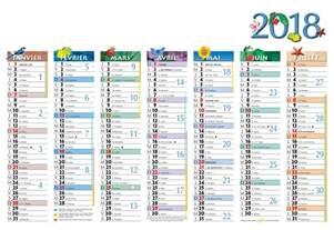 Calendrier 2016 Avec Numero De Semaine