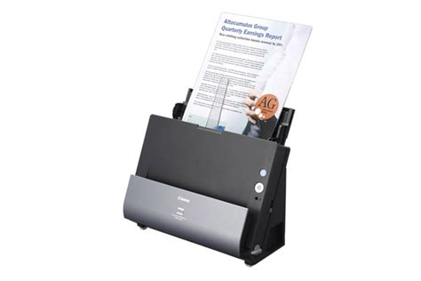 canon usa  imageformula dr  office document