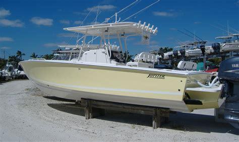 Boat Trader Jupiter 27 by Jupiter Show Them The Hull Boating And