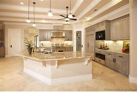 Of Kitchens Traditional Gray Kitchen Cabinets Kitchen 3 Cabinets For Kitchen Grey Kitchen Cabinets Design Alamode Gorgeous Grey Kitchens Inspiration For My Remodel Kitchen With Range Cooker Kitchen Decorating Beautiful Kitchens