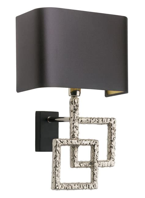 instyle decor wall sconces luxury designer wall