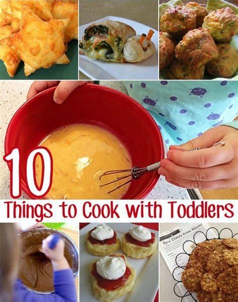 17 best ideas about preschool cooking on 603 | 44ebdb39f3dd75e3dcb6209d5c405743