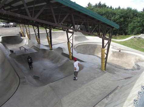 lincoln city skatepark lincoln city