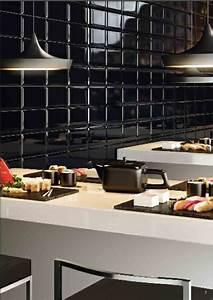 Welche Fliesen Für Die Küche : metro fliesen f r bad oder k che ~ Sanjose-hotels-ca.com Haus und Dekorationen
