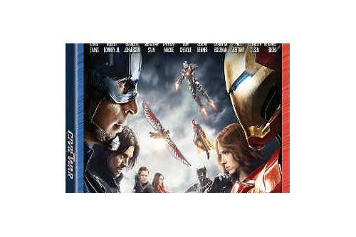 captain america civil war full hd movie download in hindi 720p