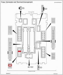 2006 G35 Fuse Box Location 2008 Ford Focus Fuse Box Location Wiring Diagram