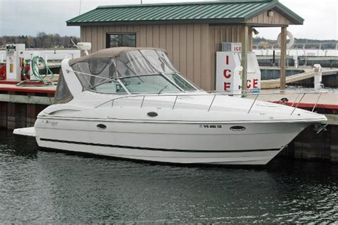 Sturgeon Bay Boats For Sale by Express Cruiser Boats For Sale In Sturgeon Bay Wisconsin