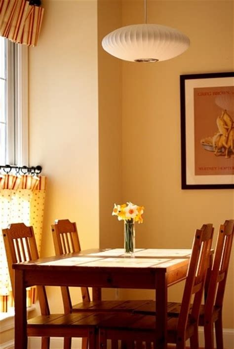 benjamin paint ideas dining rooms traditional