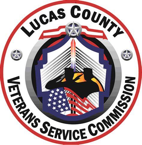 toledo veterans administration