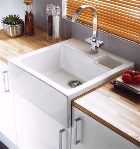 Ceramic Kitchen Sinks Melbourne  Ceramic Kitchen Sinks