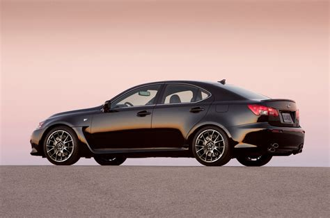2013 Lexus Is-f Reviews And Rating