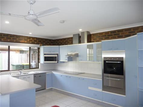 One Bedroom Units For Rent Brisbane by 1 Bedroom Units For Rent In Brisbane Mar 2018