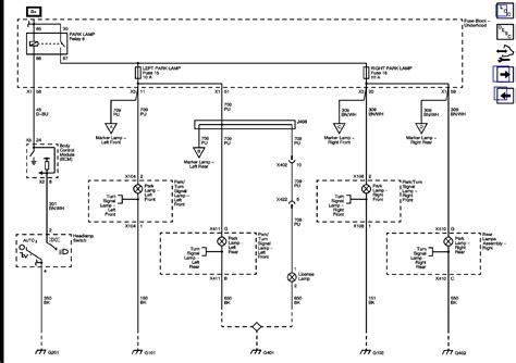 2008 saturn vue headlight wiring diagram periodic