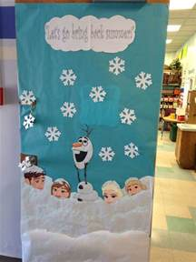 1000 images about bulletin board displays on pinterest