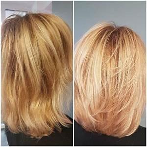 Trends Bottrop öffnungszeiten : colors hairdesign intercoiffure in bottrop kirchhellen mitte ffnungszeiten ~ Orissabook.com Haus und Dekorationen