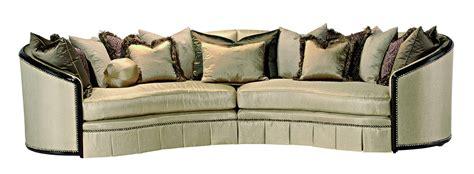 dwell studio carson sofa odessa 2 piece sofa marge carson