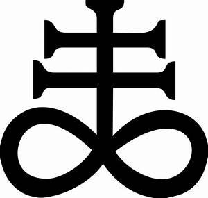 Leviathan Symbol Related Keywords - Leviathan Symbol Long ...