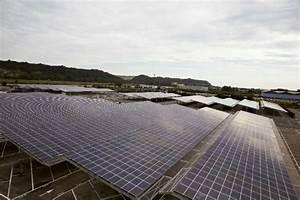 Auto Julien Maubeuge : renault recouvre six usines de panneaux solaires environnement ~ Gottalentnigeria.com Avis de Voitures