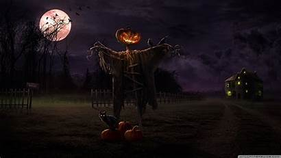 Spooky Halloween 2560 1440 Higher Resolutions Lower