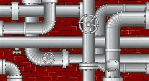 industrial pipe pipes jpg 2 775 1 526 pixels mokykla