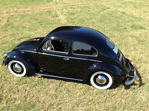 Custom Oval Window Vw Beetle With Air Conditioning For Sale  Photos  Technical Specifications