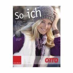 Otto Möbel Katalog : so bin ich katalog by otto katalog ~ Watch28wear.com Haus und Dekorationen