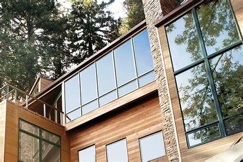 loewen windows  prices buying guide modernize