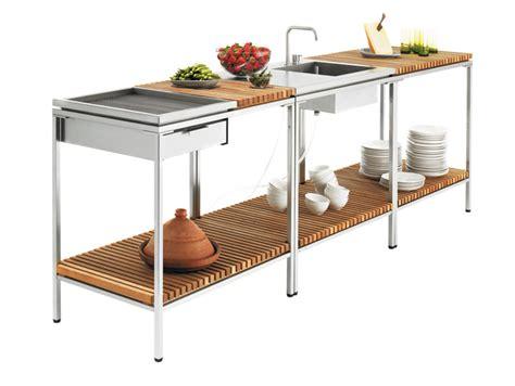 cuisine exterieure ikea meuble cuisine exterieur ikea
