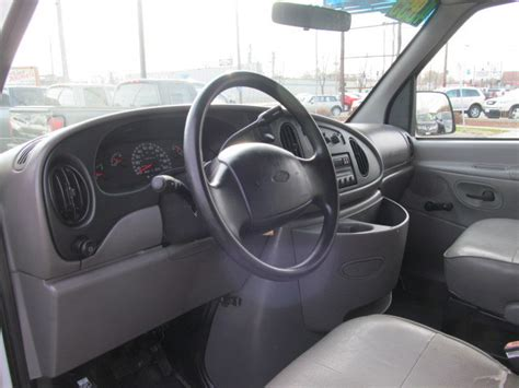180 Month Boat Loan Calculator by 1997 Ford E 250 For Sale In Des Moines Ia 22103