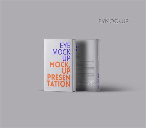 eymockup book mockup eymockup