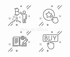 Documentation Stock Illustrations  U2013 14 436 Documentation