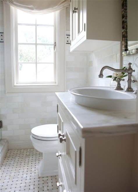 small bathroom remodeling ideas budget white remodeling small bathroom on a budget pic 02 small