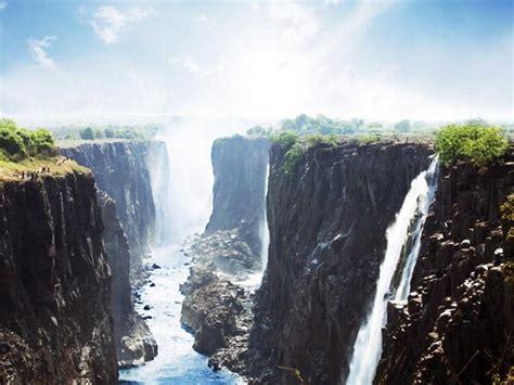 zimbabwe paysage archives voyages cartes