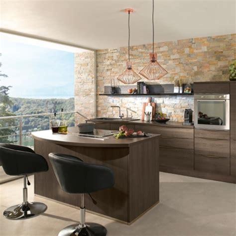 creation cuisine 3d castorama conception cuisine 3d ciabiz com