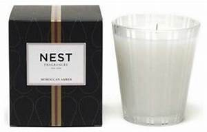 nest moroccan amber classic candle contemporary With kitchen cabinets lowes with bird nest candle holder