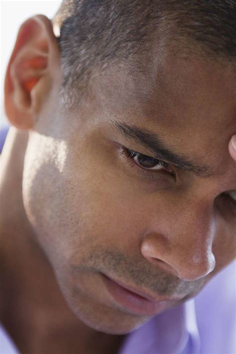 Tingling in head: 14 possible causes