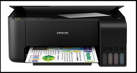 4 measured in accordance with iso 7779, declared noise emission in accordance with iso 9296. Free Download Printer Driver Epson L3110 - All Printer Drivers