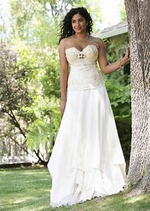 american made wedding dresses pictures ideas guide to With american made wedding dresses