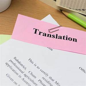 book a translator stepes With document translation prices