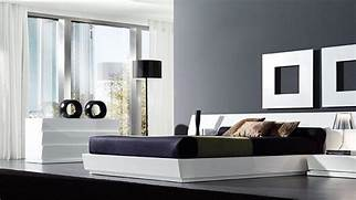 chambre a coucher ado design dicor de chambre de nuit folat - Dicor De Chambre A Coucher 2013