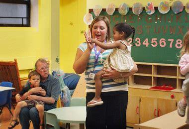 free preschool boosts capacity kalamazoo drop in child 602   9579263 large