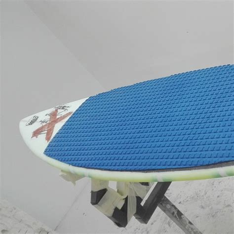 melors sup stand up paddle boards eva traction pad deck
