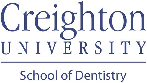 Creighton University School Of Dentistry  Wikipedia. Portland State University Online Application. Plastic Surgeon Salt Lake City. Provident Disability Insurance. Least Expensive Car Insurance. No Closing Cost Mortgage Lenders. Silver Star Ski Resort Bc Piano Movers Boston. Running An Effective Help Desk. Locksmith Downtown Chicago Tv Dish Providers